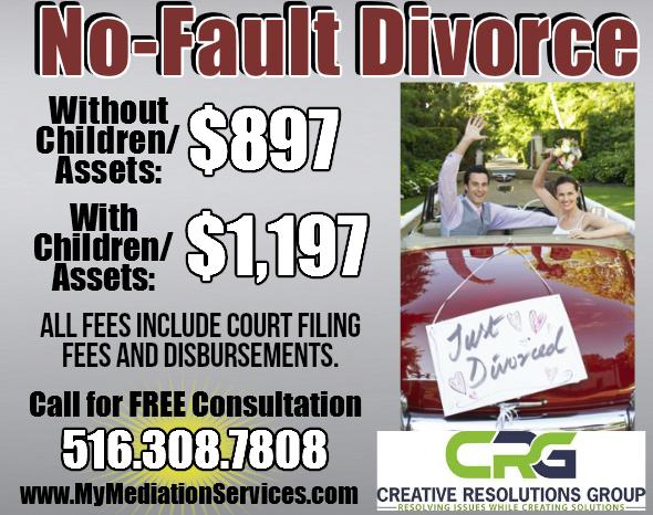 NF DIVORCE-3