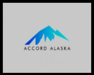 accord-alaska