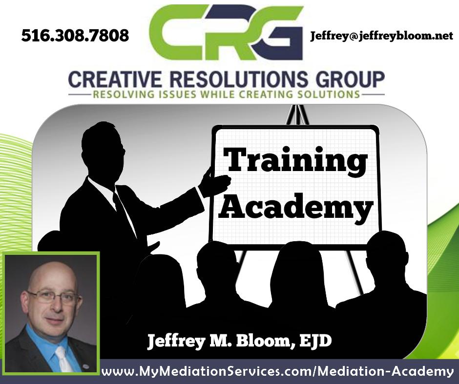 Training-Academy-MEME